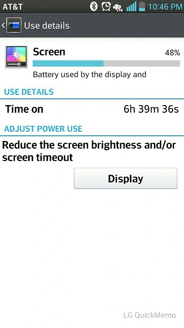 Battery Life Shorter Than Expected - What am I doing wrong??-uploadfromtaptalk1374551393525.jpg