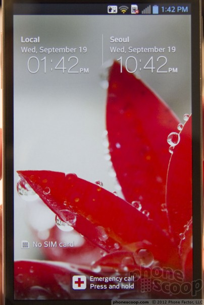 Questions about the LG Optimus G Pro? Ask Android Central!-40051_605.jpg