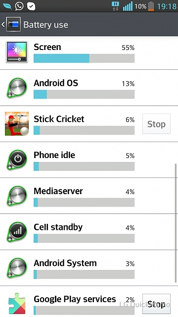 Bad Battery Backup??-2013-12-07-19-18-50.jpg