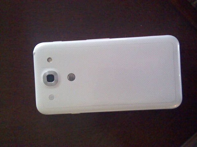 Wow!  LG Optimus Pro on AT&T site in WHITE and only 439.00??!!  NOW?! B*stards!!  lol j/k-1386459087422.jpg