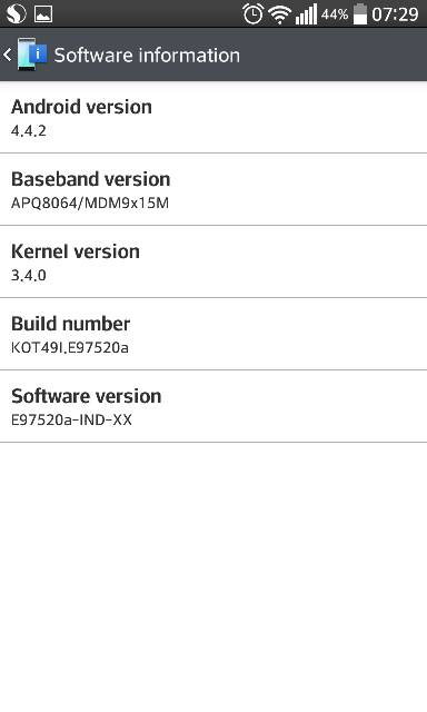 LG rolls out Android Kitkat 4.4.2 in India-59800.jpg