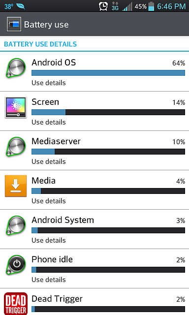 Android OS battery use???-screenshot_2012-11-27-18-46-01.png
