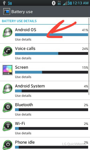 Android OS battery use???-uploadfromtaptalk1355120225374.jpg