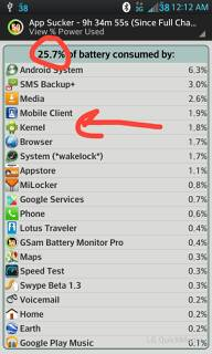 Android OS battery use???-uploadfromtaptalk1355120261641.jpg