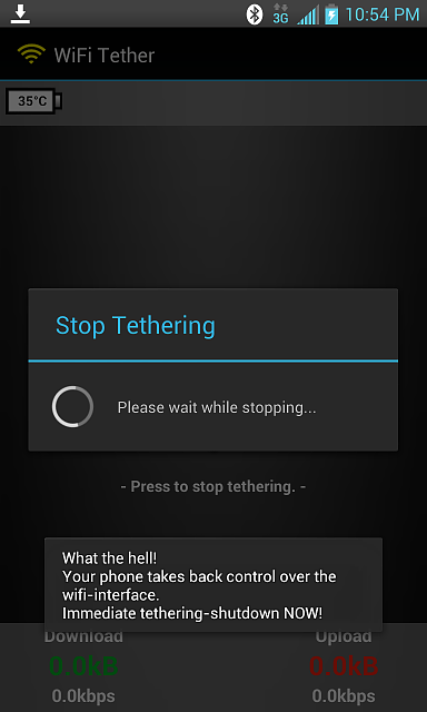 Wireless WiFi tethering?-2013-09-04-22.54.37.png