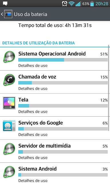 Lg optimus g/ battery problems-screenshot_2013-09-11-20-28-27.png