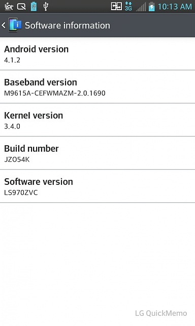 Software Update Coming too Sprint (LS970ZVC) with Links-2013-09-12-10-13-48.jpg