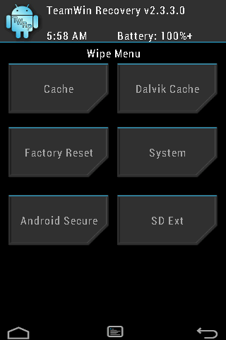 [RECOVERY] TWRP 2.3 / 2.2.2.1 TEAMWIN touch recovery-device-2012-12-23-035900.png