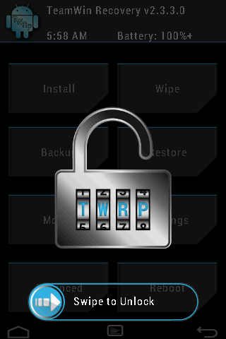 [RECOVERY] TWRP 2.3 / 2.2.2.1 TEAMWIN touch recovery-device-2012-12-23-035922.png