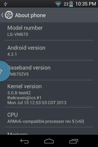 [ROM]CM10.1/PAC-rom jb 4.2.2  The JBC alpha build-droid-screen-3.png