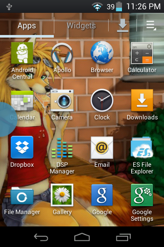 [ROM]CM10.1/PAC-rom jb 4.2.2  The JBC alpha build-droid-screen-2.png