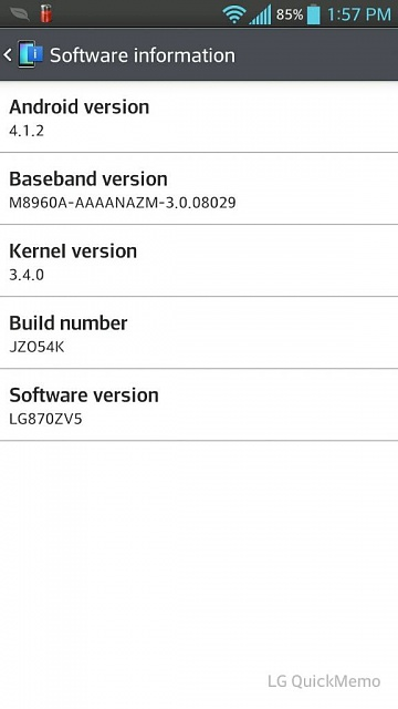 Optimus F7 got update, still on 4.1-uploadfromtaptalk1389812444598.jpg