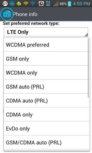 Is there any way to disable the 3G radio on a 4GLTE phone?-1653649_10151973544957584_899569879_n.jpg