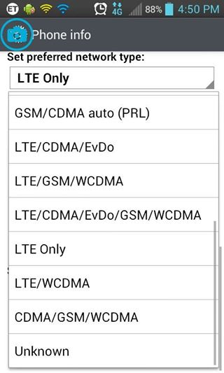 Is there any way to disable the 3G radio on a 4GLTE phone?-1794542_10151973546452584_1161122608_n.jpg