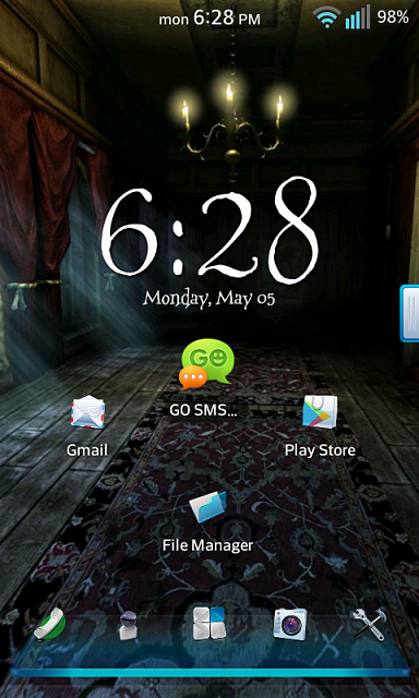 LG Optimus F series Home Screens! Let's See Em!-screenshot_2014-05-05-18-28-50.png