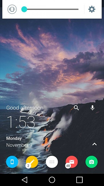 LG V10 - Show us your home screen(s)!-1447113375271.jpg