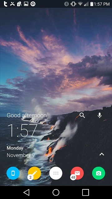 LG V10 - Show us your home screen(s)!-1447113724790.jpg