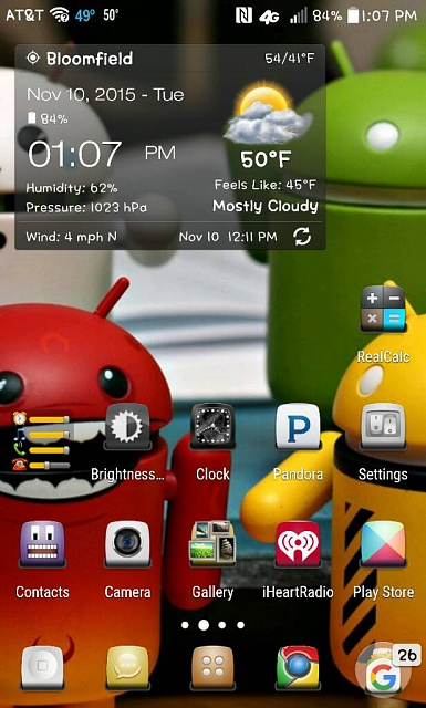 LG V10 - Show us your home screen(s)!-1447178912505.jpg