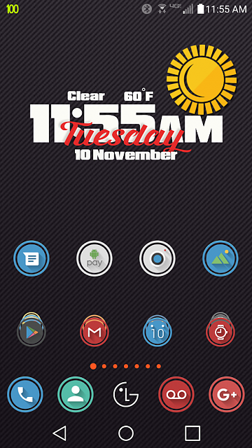 LG V10 - Show us your home screen(s)!-lg-v10.png