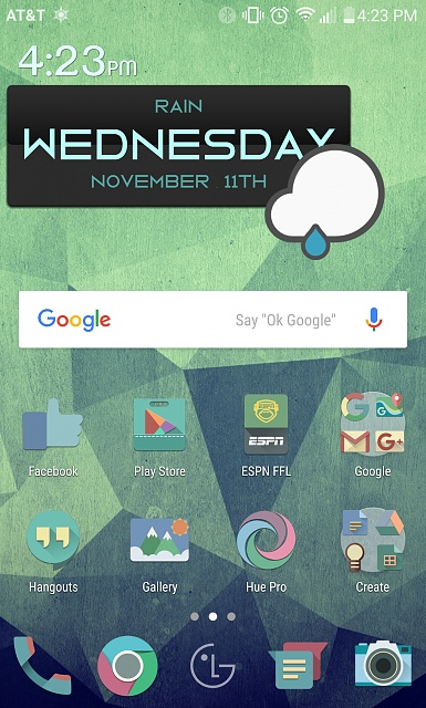 LG V10 - Show us your home screen(s)!-capture-_2015-11-11-16-23-48.jpg