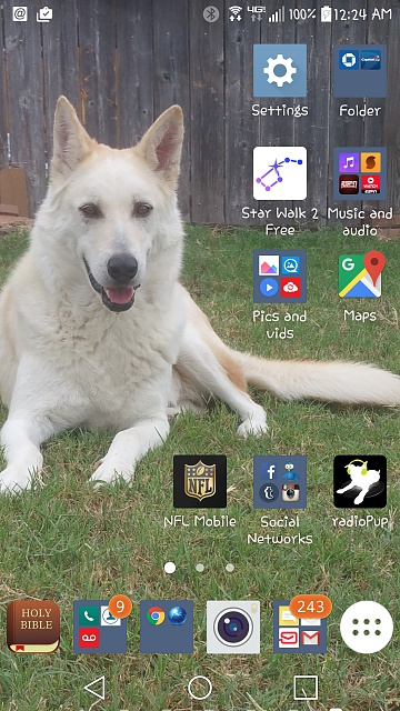 LG V10 - Show us your home screen(s)!-2015-11-13-06.24.30.jpg