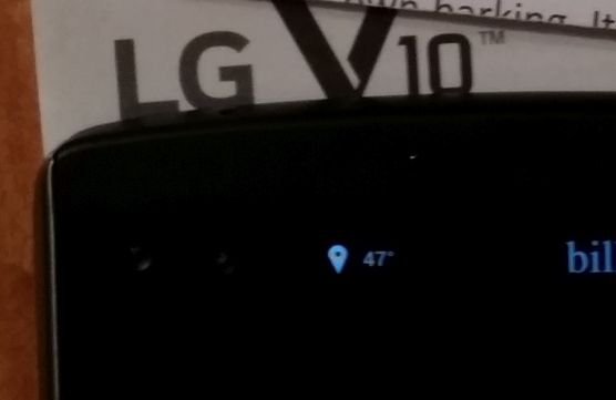 Anyone know how to get rid of this V10 notification?-v10-location2.jpg