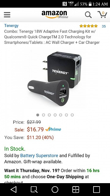 fast charge car charger-1447827866485.jpg
