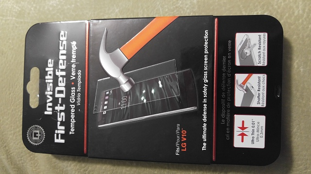 Best glass screen protector for V10?-1212151953.jpg