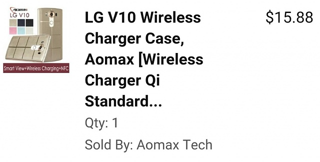 Wireless Charging Issues with Purchased QI Back Cover-qi.jpg