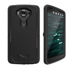 Some cases don't work with V10 fingerprint reader. Name your case and if it works or not.-otterbox-defender.jpg