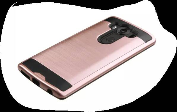 Some cases don't work with V10 fingerprint reader. Name your case and if it works or not.-3283.jpg