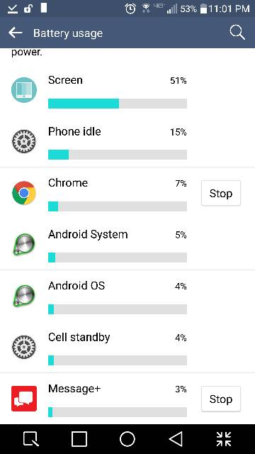 update destroyed my battery life-4696.jpg