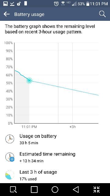 update destroyed my battery life-4700.jpg
