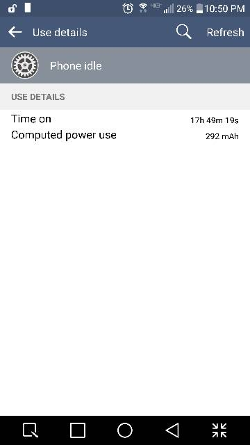 update destroyed my battery life-4721.jpg
