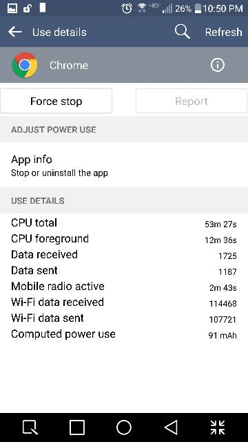 update destroyed my battery life-4723.jpg