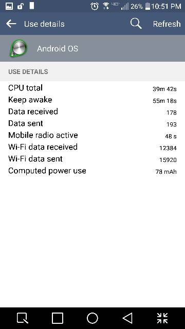 update destroyed my battery life-4725.jpg