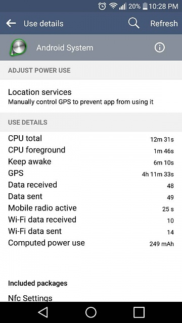 High GPS usage under Android System-1460860418773.jpg
