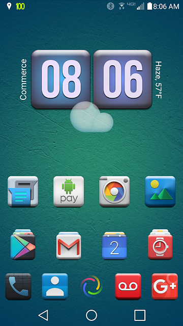 LG V10 - Show us your home screen(s)!-screenshot-5.png