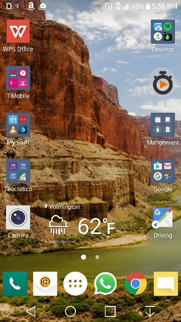 LG V10 - Show us your home screen(s)!-10214.jpg