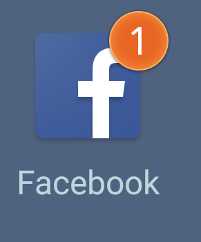 how to turn off location on facebook android