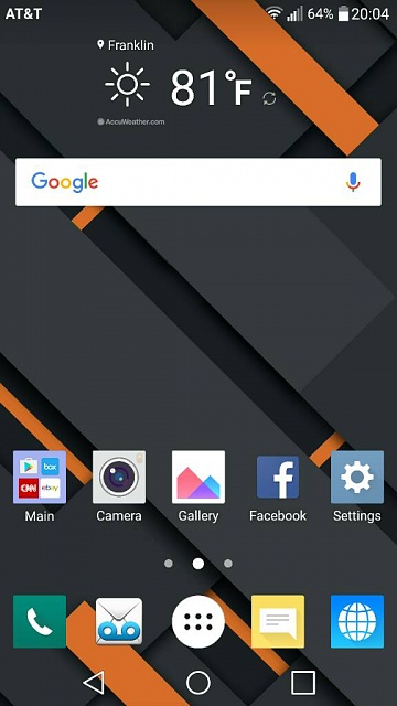 LG V10 - Show us your home screen(s)!-1470618299132.jpg