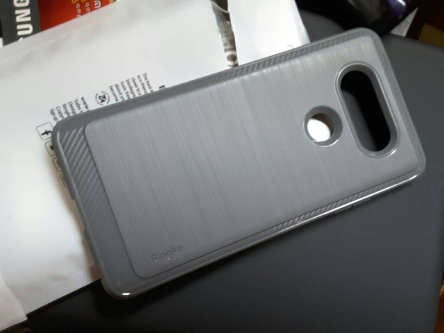 hot sale online 5e73c 3416f LG v20 Cases - Page 3 - Android Forums at AndroidCentral.com