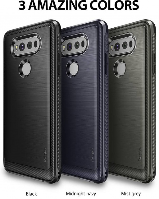 sale retailer 27f29 1eac4 LG v20 Cases - Page 11 - Android Forums at AndroidCentral.com