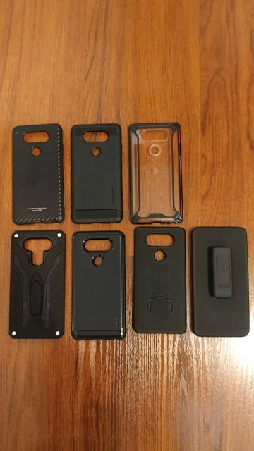 LG v20 Cases - Page 14 - Android Forums at AndroidCentral com