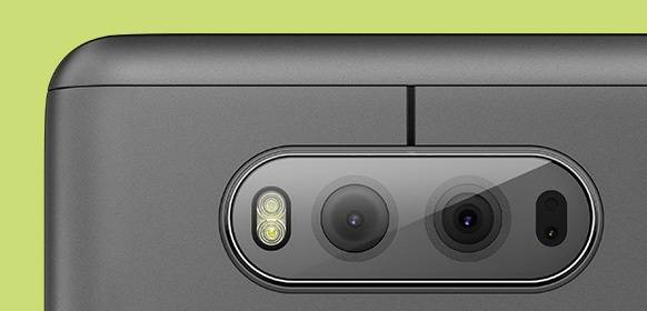 best service 7c0ab 7c325 Worried about the camera lens cover - Android Forums at ...