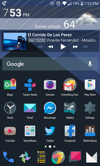 LG V20 - Show us your homescreens!-capture-_2016-10-31-19-53-34.jpg