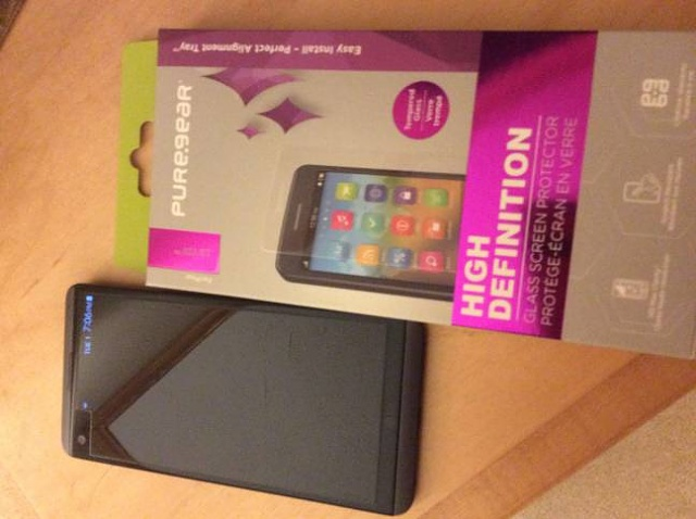 Best glass screen protector for this phone-14353.jpg