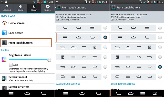 Home Touch Buttons-lg-g2-front-touch-buttons.png