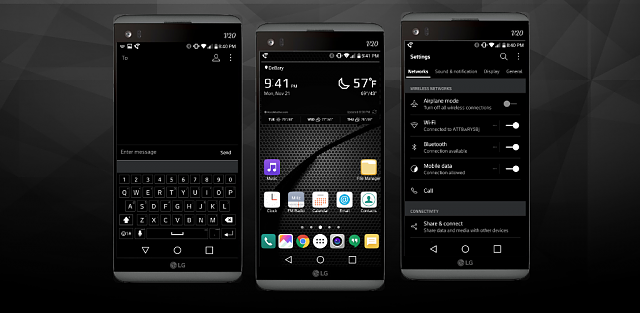 CBUCZ24 Themes for LG V20 and G5-n1jvvfj.png