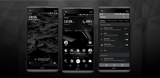 CBUCZ24 Themes for LG V20 and G5-myncqrt.png
